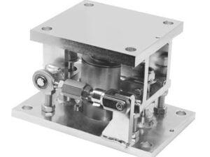 montavimo rinkinys RL5426 ir RL5426DC davikliams