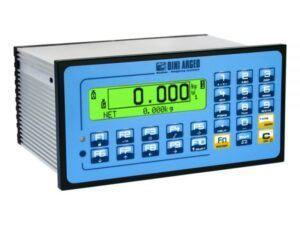 """""""CPWE"""" integruojamas indikatorius pramoniniam automatizavimui"""