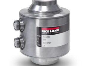 RL5426 skaitmeninis tiltinių svarstyklių svorio daviklis