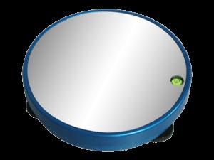 """""""RPLC"""" vieno svorio daviklio apvalioji svėrimo platforma"""